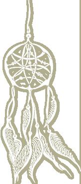 Waiilatpu Pathfinders Logo